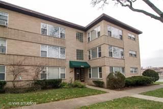 Condo for sale in 1540 Park Avenue 3C, River Forest, IL, 60305