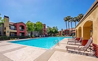Apartment for rent in Deerwood - Plan E, Corona, CA, 92879