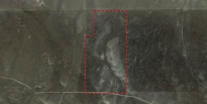 Farm And Agriculture for sale in Nhn Brewer Road, Forsyth, MT, 59327