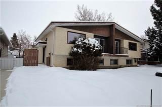Residential Property for sale in 168 MCGILL Boulevard W, Lethbridge, Alberta