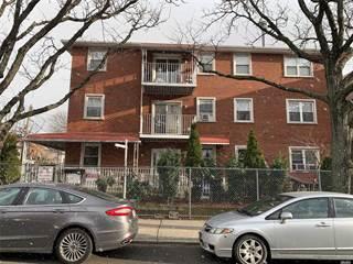 Multifamiliar en venta en 31-41 12 St, Astoria, NY, 11106