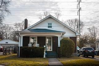Single Family for sale in 122 Elam Park, Lexington, KY, 40503
