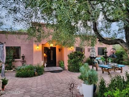Residential for sale in 4458 E Bermuda Street, Tucson, AZ, 85712