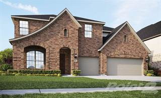 Single Family for sale in 1601 Eleanor Drive, Haslet, TX, 76052