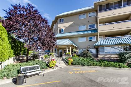 Condominium for sale in 1961 Durnin Road, Kelowna, British Columbia, V1X 7Z6