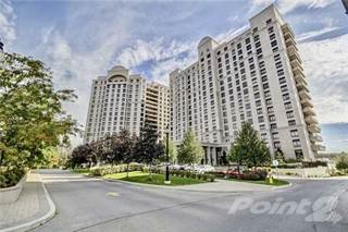 Condo for sale in 9255 Jane St, Vaughan, Ontario