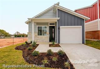 Single Family for sale in 8101 Peaceful Hill Ln, Austin, TX, 78748
