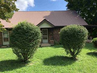 Single Family for sale in 224 Maysville Rd, Scottsville, KY, 42164