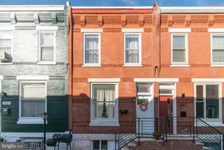Townhouse for rent in 2523 INGERSOLL STREET, Philadelphia, PA, 19121