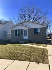 Single Family for sale in 27871 Lasslett, Roseville, MI, 48066