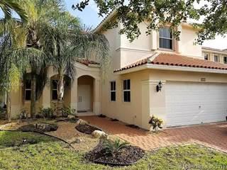 Single Family for sale in 16508 SW 39th St, Miramar, FL, 33027