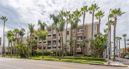 Residential Property for sale in 1500 E Ocean Boulevard 515, Long Beach, CA, 90802