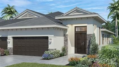 Singlefamily for sale in 9751 W. Terry Street, Bonita Springs, FL, 34135