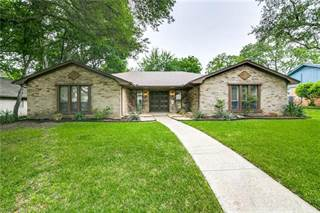 Single Family for sale in 2620 Briarcove Drive, Plano, TX, 75074