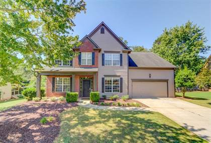 Residential for sale in 6690 River Island Circle, Buford, GA, 30518