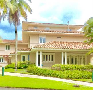 Residential Property for sale in Dorado Beach Cottages, Dorado, PR, 00646