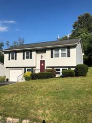 Single Family for sale in 315 E. 21st Ave., Altoona, PA, 16601