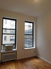 Townhouse for rent in 72 East 86th Street 4-R, Manhattan, NY, 10028