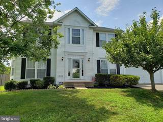 Single Family for sale in 7014 TIFFANY CT, Bealeton, VA, 22712