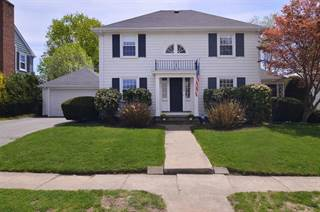 Single Family for sale in 138 Ann Mary Brown Drive, Warwick, RI, 02888