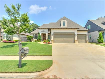 Residential Property for sale in 2413 E 140th Place S, Jenks, OK, 74008