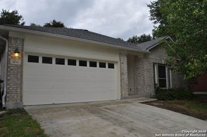 Residential Property for rent in 5710 Sage Hollow, San Antonio, TX, 78249