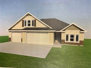 Single Family for sale in 796 Cambron Ave, Twin Falls, ID, 83301