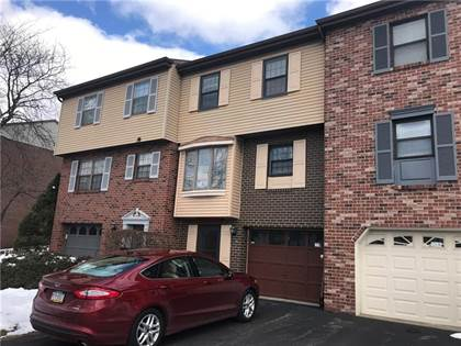 Residential Property for sale in 7316 Beacon Hill, Wilkinsburg, PA, 15221