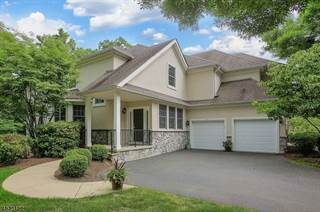 Townhouse for sale in 2 AUSTIN DR, Greater Liberty Corner, NJ, 07920