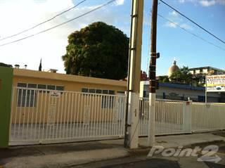 Multi-family Home for sale in MAYAGUEZ PUEBLO, P.R, Mayaguez, PR, 00680