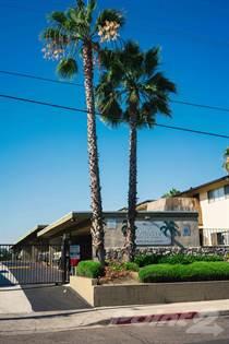 Apartment for rent in Palms of La Mesa, La Mesa, CA, 91942