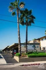 Apartment for rent in Palms of La Mesa, La Mesa City, CA, 91942