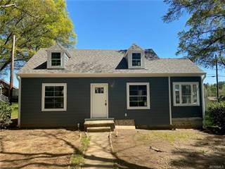 Single Family for sale in 1803  Texas Ave, Richmond, VA, 23220