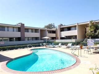 Residential Property for sale in 1327 Edgewood Way 27, Oxnard CA 93030, Oxnard, CA, 93030