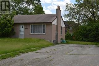 Single Family for sale in 217 CHURCHILL AVE, Toronto, Ontario, M2R1E2