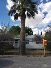 Residential Property for sale in 7671 FRANKLIN Drive, El Paso, TX, 79915