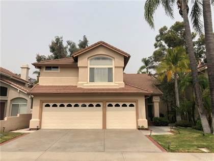 Residential Property for sale in 28601 Brookhill Road, Lake Forest, CA, 92679