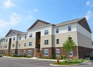 Apartment For Rent In Calebu0027s Creek   Two Bed Two Bath, Westerville, OH,