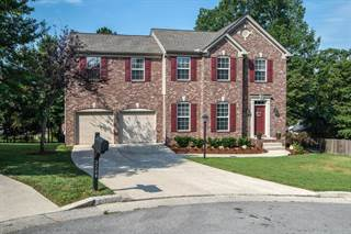 Single Family for sale in 3209 Woodspring Ct, Nashville, TN, 37211