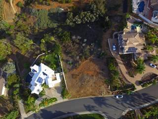 Land for sale in 43 Bolero 43, Carlsbad, CA, 92009