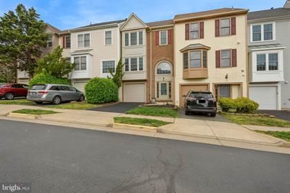 Residential Property for sale in 43593 BLACKSMITH SQUARE, Ashburn, VA, 20147