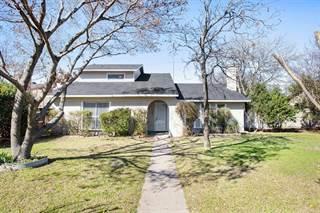 Single Family for sale in 2745 Meadow Bluff Lane, Dallas, TX, 75237