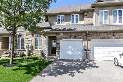 Residential Property for sale in 6 ATESSA Drive, Hamilton, Ontario, L9B 0C6