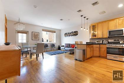 Residential Property for sale in 965C KENT AVENUE C3, Brooklyn, NY, 11205