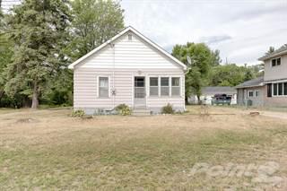 Residential Property for sale in 31246 HWY 17, Laurentian Hills, Ontario