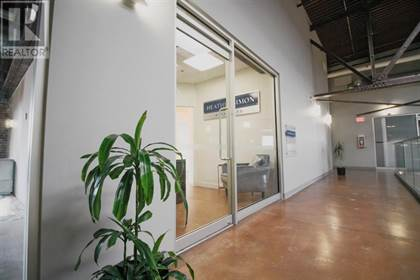 Office Space for rent in 220, 719 4 Avenue S 220, Lethbridge, Alberta, T1J0P1