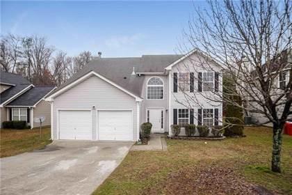 Residential for sale in 2731 High Tide Drive, Atlanta, GA, 30349