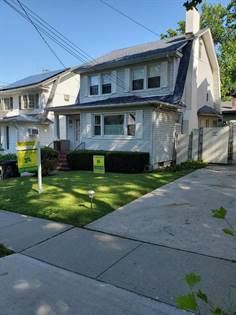 Residential Property for sale in 229 Harvest Ave, Staten Island, NY, 10310