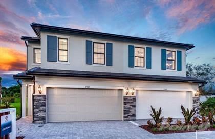Multifamily for sale in 2400 Oak Tree Road, Oakland Park, FL, 33309