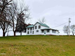 Single Family for sale in 19183 Thomson, Chadwick, IL, 61014